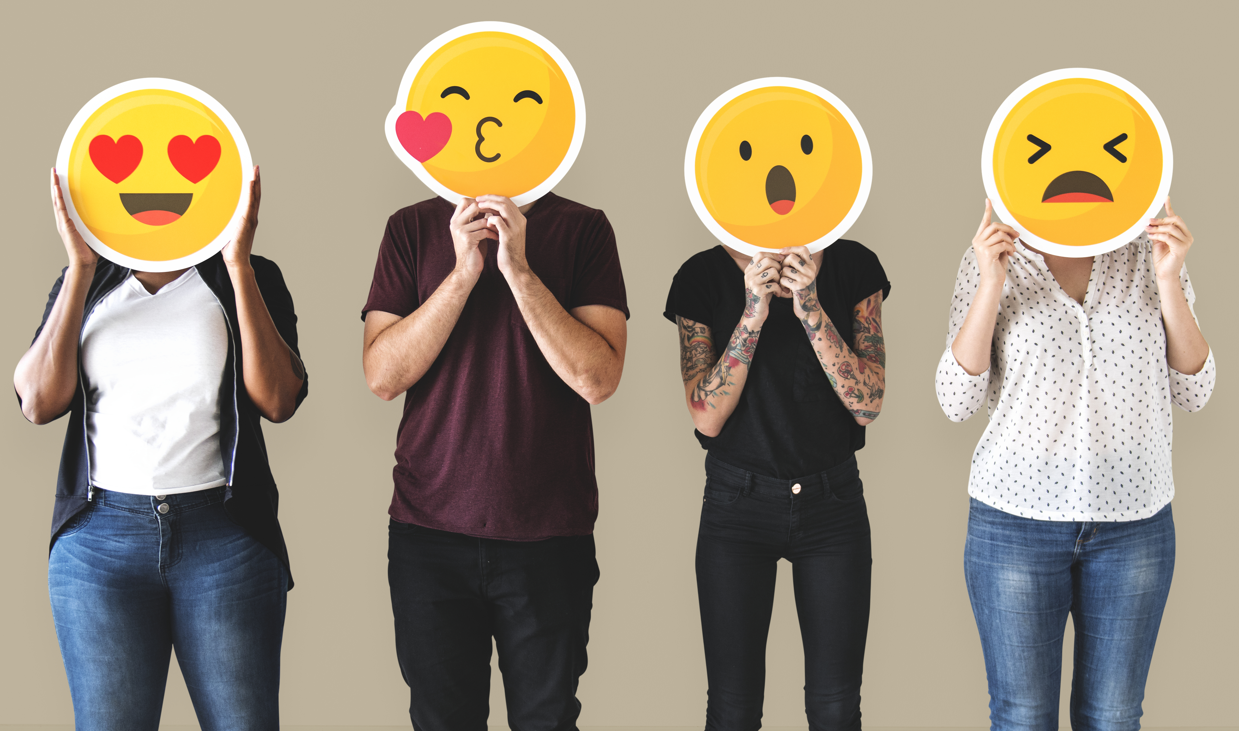 Emotions of fostering in Nottingham